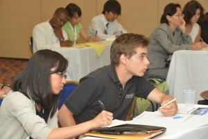 ACS Career Workshop at the Green Chemistry & Engineering Conference