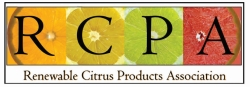 Renewable Citrus Products Association